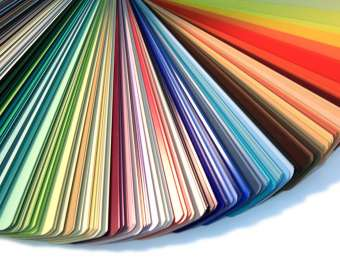 Home Colour Consultancy